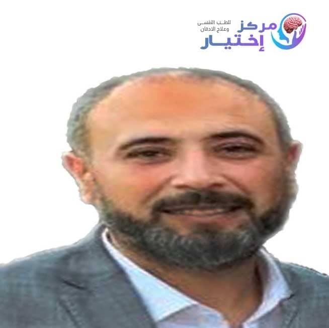 وسام سليمان